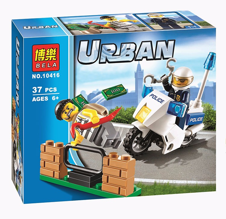 lego city police helicopters with Bevle Bela 10416 Urban City Police Motorcycle Pursuit Of Prisoners Building Block Toys  Patible With Legoe L60041 on 2 besides Lego City 4429 Hospital Helicopter Rescue furthermore Ue Wonderboom Super Portable Waterproof Bluetooth Speaker likewise Lego City Sets For 2017 Revealed News furthermore Watch.
