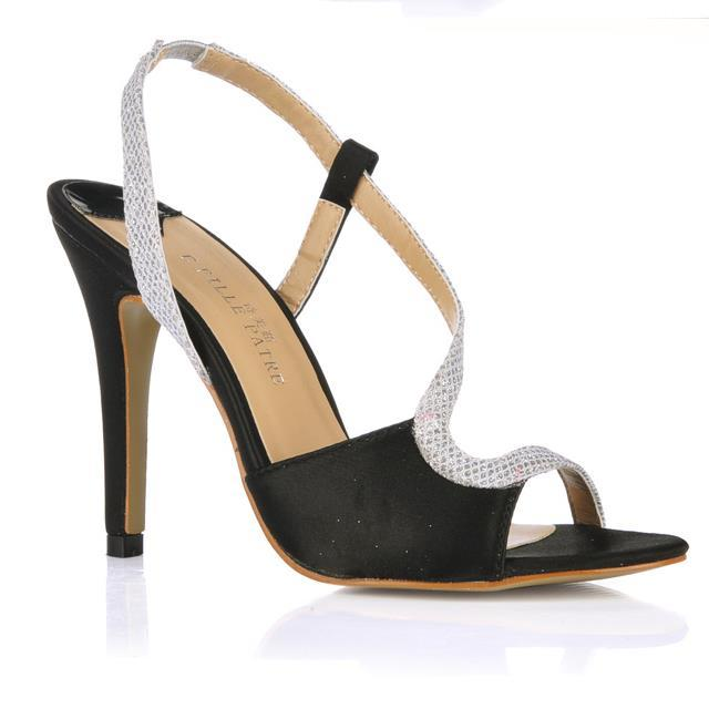 buy wholesale clearance heels from china clearance