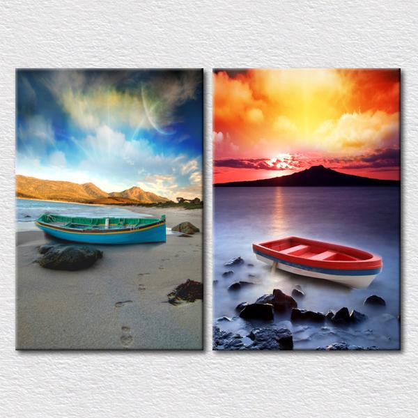 w wholesale paint beach