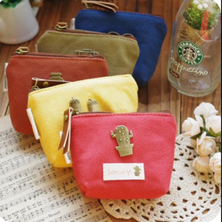 Hot Explosion Models Factory Wholesale Creative Retro Small Universe Purse Candy Colored Purse Free Shipping<br><br>Aliexpress