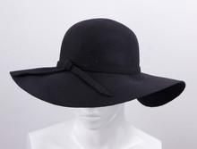 black hat promotion