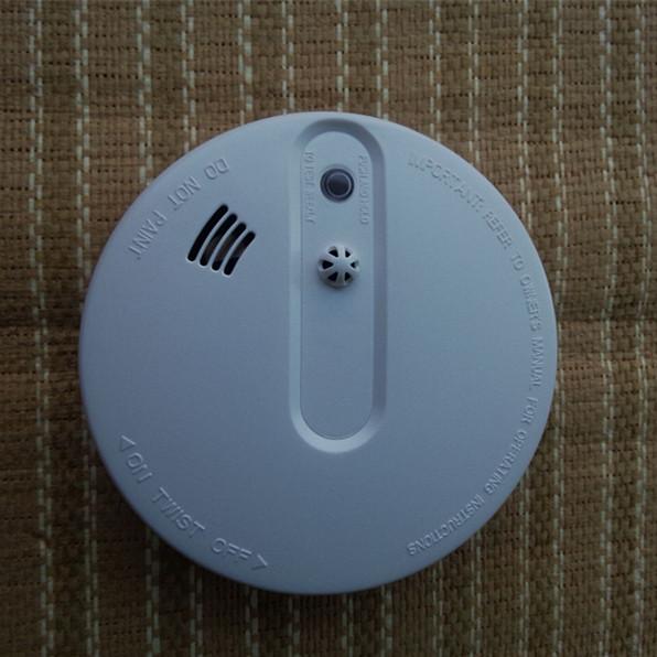 popular system sensor heat detector buy cheap system sensor heat detector lot. Black Bedroom Furniture Sets. Home Design Ideas