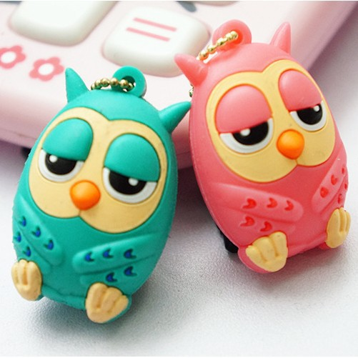 1pcs Fashion 3.5mm korea crystal crown owl earphone anti dust plugs mobile phone cell phone dust stopper for iphone samsung htc(China (Mainland))