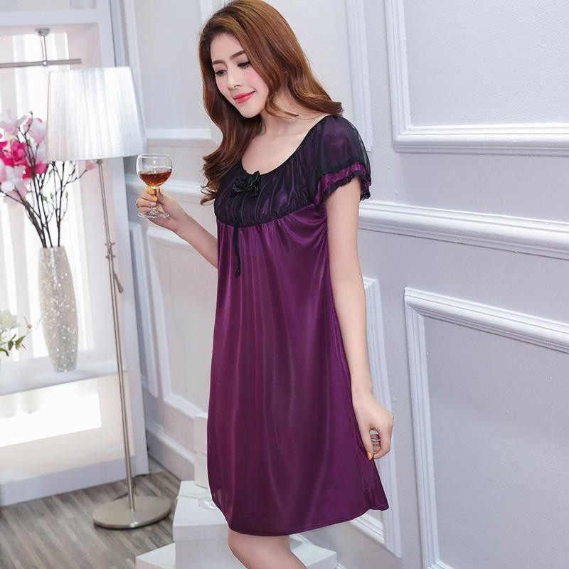 2016-summer-women-ladies-sexy-babydoll-sleepwear-sex-g-strings-dress-gown-fashion-women-s-sleep (4)