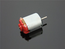 Buy Official iSmaring 2pcs Micro 130 motor toys dc motor small motor scientific experiments Four drive motor Diy Wheeled Robotic Ca for $2.98 in AliExpress store