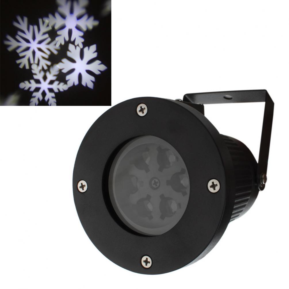 laser flocon de neige projecteur achetez des lots petit. Black Bedroom Furniture Sets. Home Design Ideas
