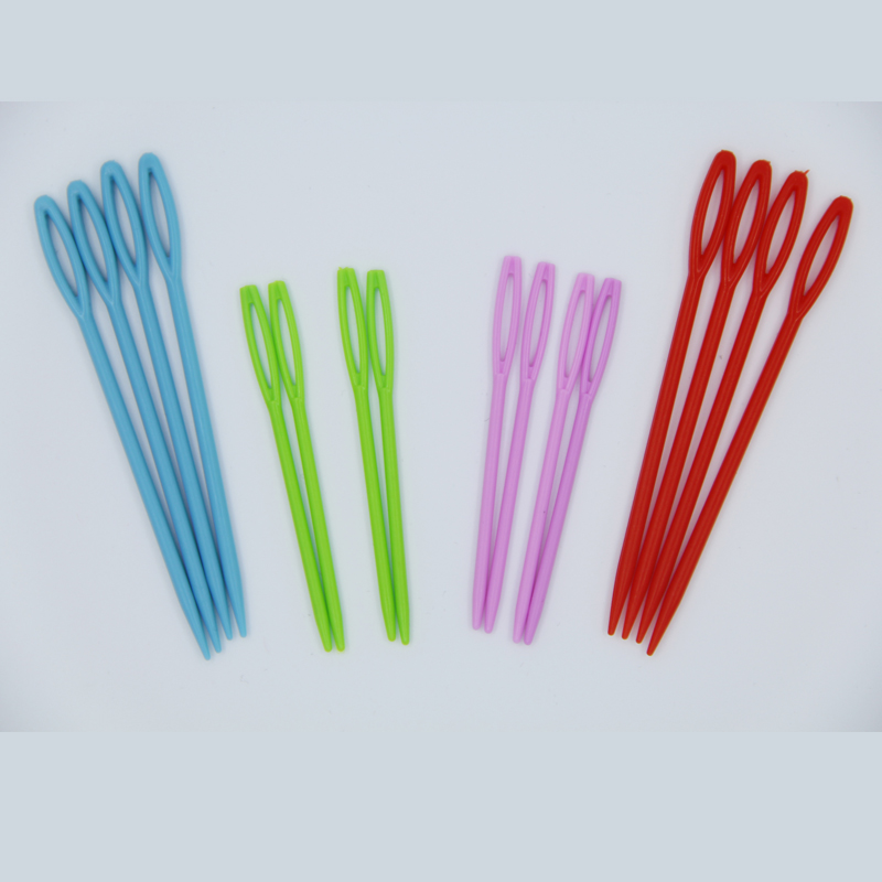 Knitting Tools For Kids : Knitting needles for kids promotion shop promotional
