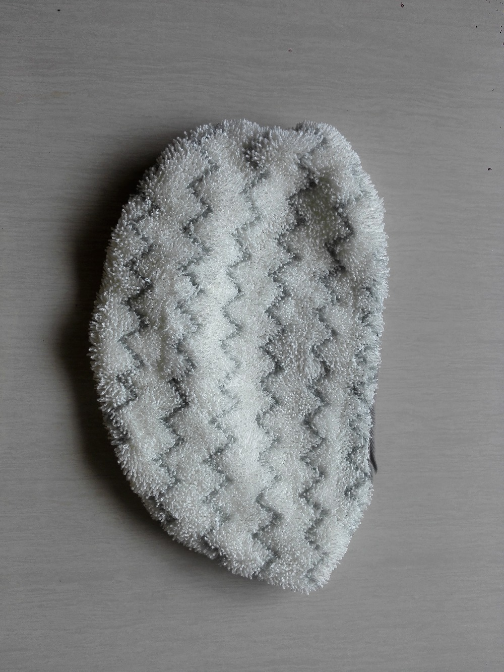 Replacement Pad For Bissell Apollo Steam Mop(China (Mainland))