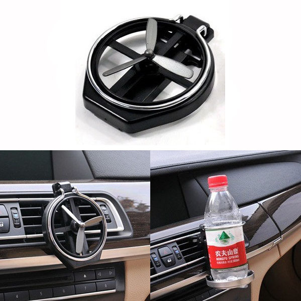 car accessories cup holder car outlet debris car styling trunk net kit car styling drink holder. Black Bedroom Furniture Sets. Home Design Ideas