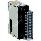 Здесь можно купить  [ BELLA ] genuine Omron module CJ1W-AD081-V1 (09,10,11 In stock ) [ BELLA ] genuine Omron module CJ1W-AD081-V1 (09,10,11 In stock ) Электротехническое оборудование и материалы