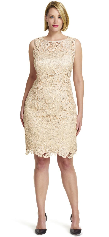 Cocktail dresses philadelphia cocktail dresses 2016 for Cheap wedding dresses in philadelphia