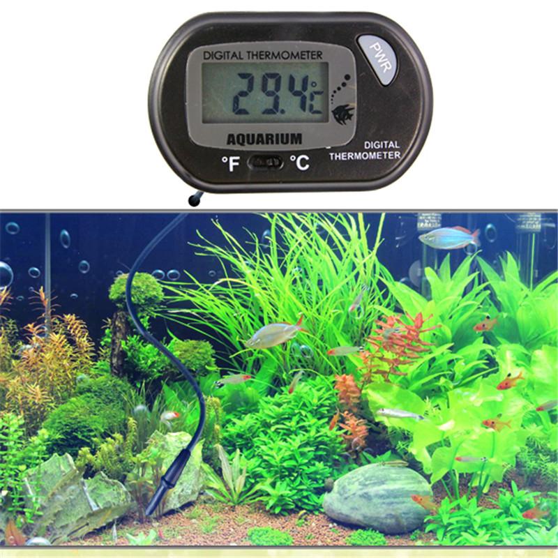 Терморегуляторы для аквариумов из Китая