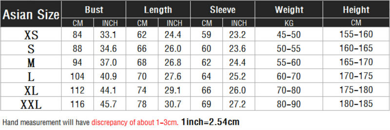 New 2017 Autumn Print Tomorrowland Rock Band Cotton Tracksuits Punk Crewneck Pullover Sweatshirt Men Famous Brand Size XXL