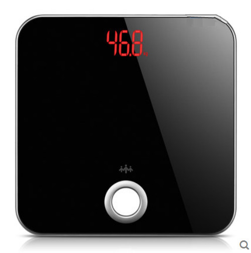 Life Sense Weight Scales/ Smart Scale connect with Android/iPhone