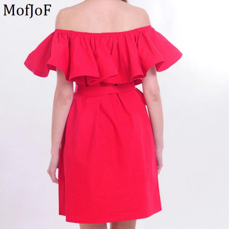 summer gown ruffle dress17