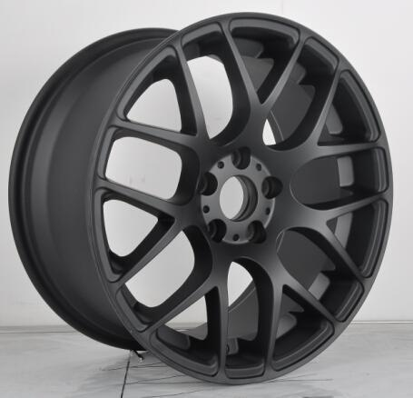 """Car ALLOY WHEEL 17"""" 18"""" 19"""" PCD 5x100,105,112, 114.3, 120 Rim Mag wheels for Germany Vehicles aftermarket modification(China (Mainland))"""