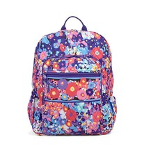 a few pattern Campus Backpack student backpack free shipping(China (Mainland))