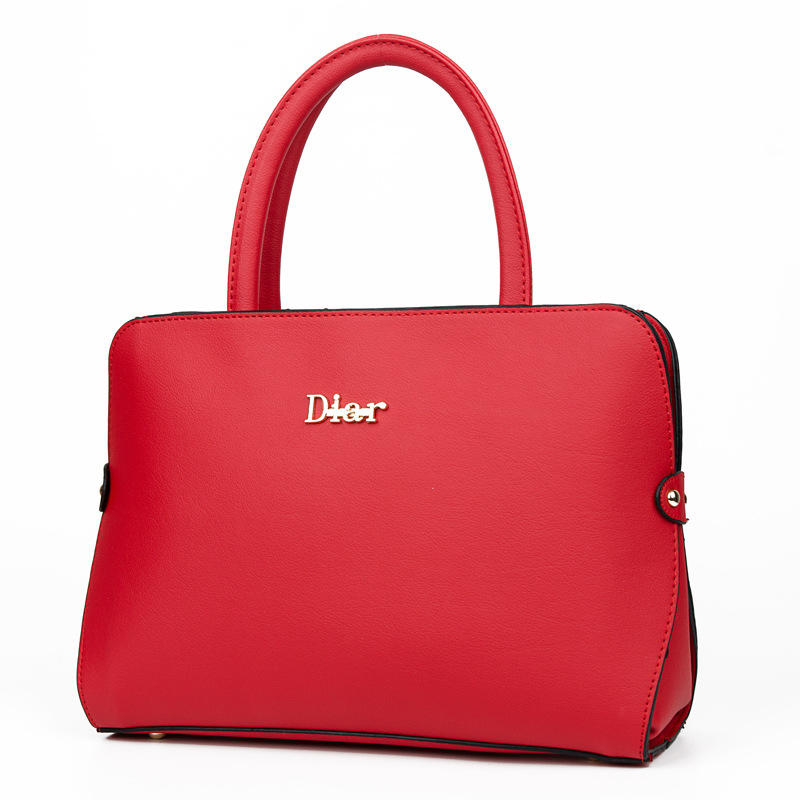 Women-Handbag-2015-New-Fashion-Royal-Blue-Ruby-Red-handbags-women-bags ...