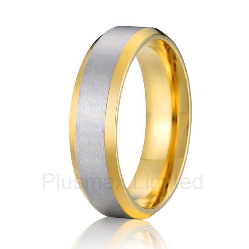 Rings For Women  Cheap Cute and Vintage Rings Sale Online
