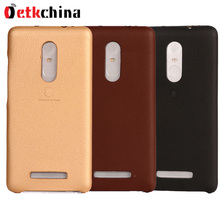 Buy Case Xiaomi Redmi Note 3 Special Global Version Shockproof Protective Back Cover Redmi Note 3 Pro Special Edition 152mm for $3.99 in AliExpress store