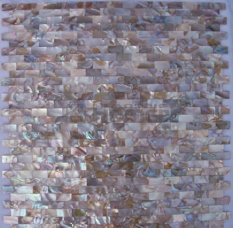 Baksteen patroon tegel koop goedkope baksteen patroon tegel loten van chinese baksteen patroon - Tegel patroon badkamer ...