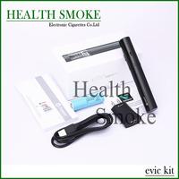 E-cigarette Free Sample