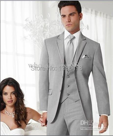 Online Get Cheap Best Men Suit Brands -Aliexpress.com | Alibaba Group