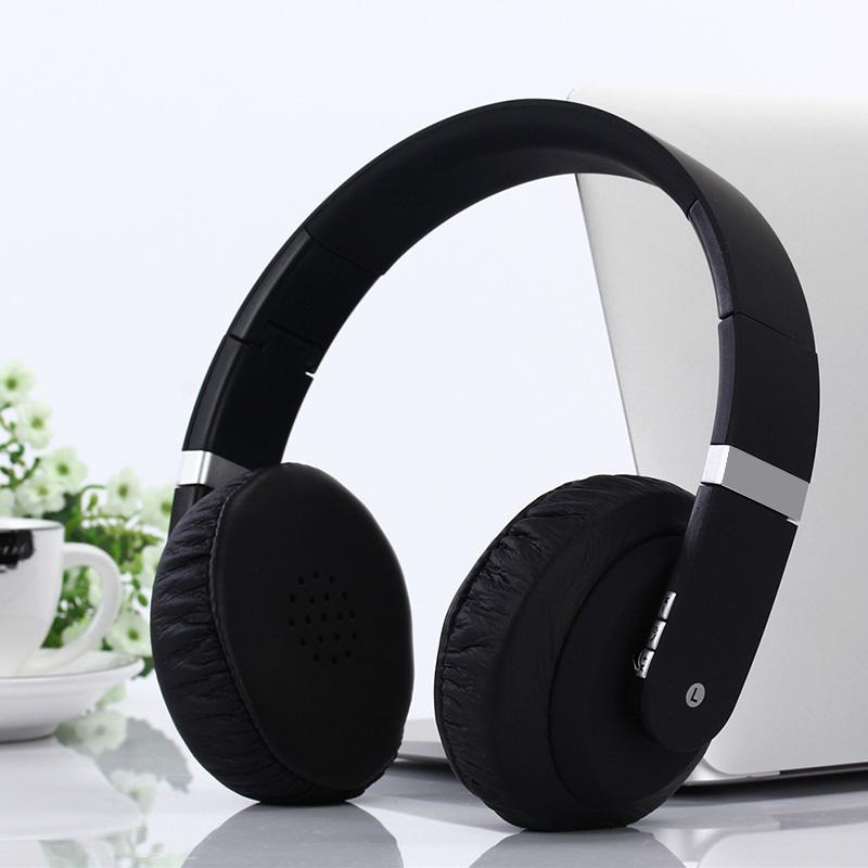 meilleur usb microphone pour la musique promotion achetez. Black Bedroom Furniture Sets. Home Design Ideas