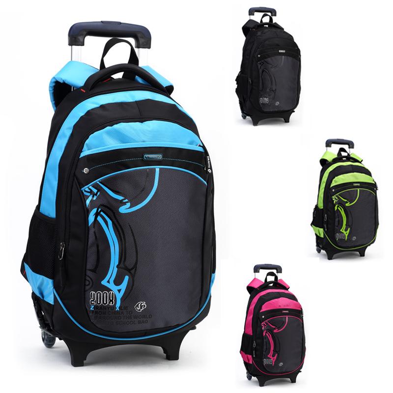 Backpacks | Crazy Backpacks - Part 690