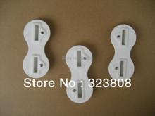 fusion plug/surfboard plug/fcs plugs/fcs fin plugs/sufboard fin(China (Mainland))
