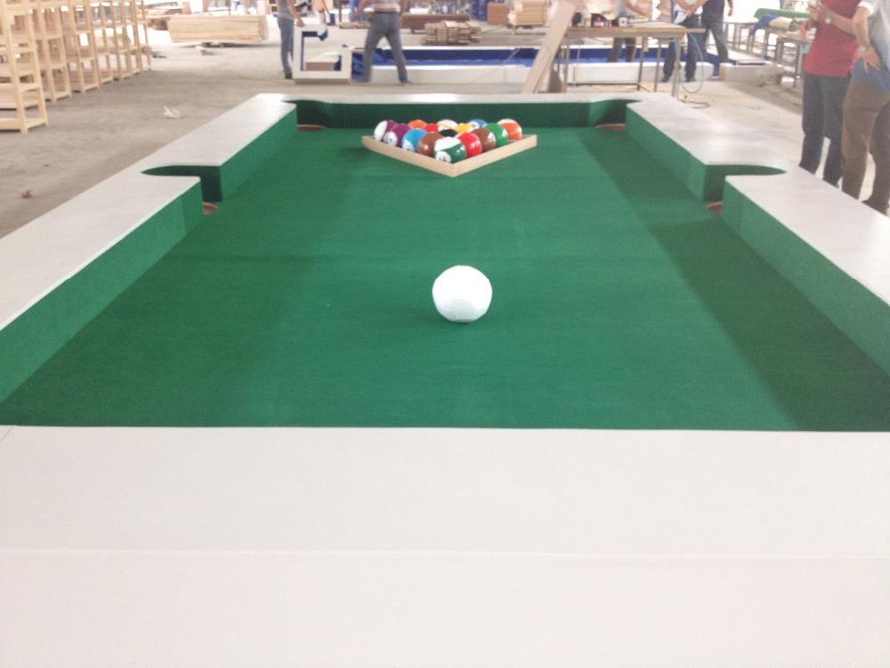 buy a snookball table 2