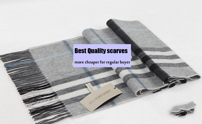 Men 100% True Cashmere and Pashmina scarf,top quality warm autumn winter scarf shawl,180x33 cm cool gift for men women(China (Mainland))