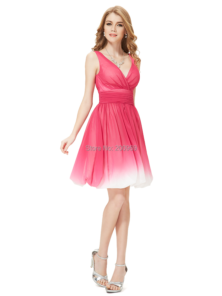 Affordable cocktail dresses canada