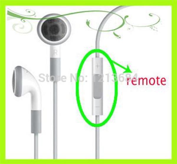 Iphone earphones lot - iphone earphones adapter jack