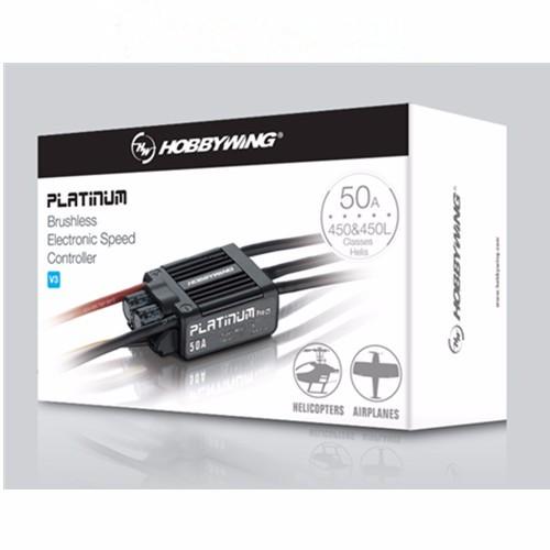 PLT50V3 4