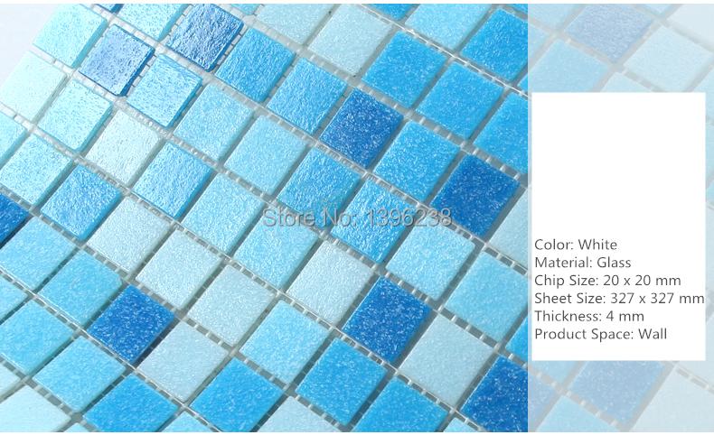 popularne tile floor mosaic kupuj tanie tile floor mosaic