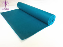 density gym floor mat