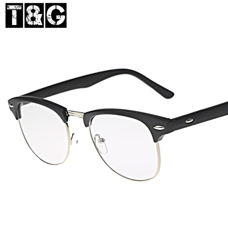 Glasses Frames Vintage Style : -Eyewear-Women-Vintage-Style-Eyeglasses-Men-Brand-Designer ...