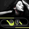Newest 3.5mm In-Ear Stereo Earphones Earbuds Headset With microphone & Remote Volume Control For Samsung xiaomi Huawei Sony HTC