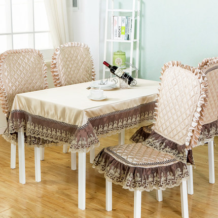 Tablecloth coffee table style lace chair covers tablecloths round tablecloths square coffee Coffee table tablecloth