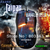 Razer Taipan Battlefield 4, BF4 gaming mouse,  Ambidextrous Mouse for Gaming, 8200 DPI, Without  Retail BOX
