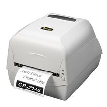 Argox CP 2140M white Barcode transfer printer sticker printer machine 104mm label font b printing b