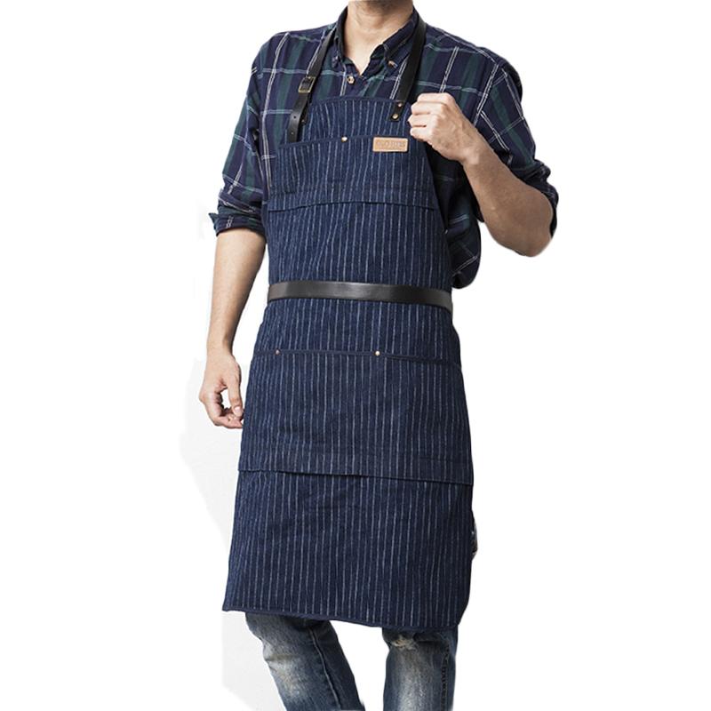 Acquista all 39 ingrosso online personalizzato grembiuli da for Per cucinare 94