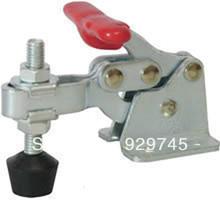 10pcs New Hand Tool Toggle Clamp 13005
