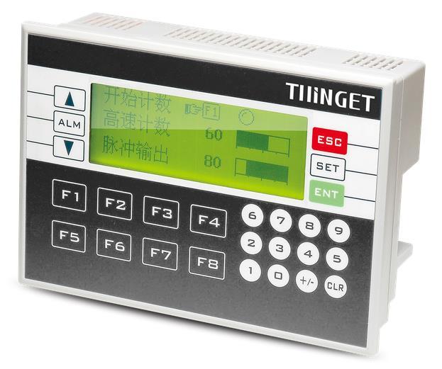 XP3-18T XINJE Integrator of PLC&amp;HMI OP330 operate panel XC3 10DI/8DO new in box<br><br>Aliexpress