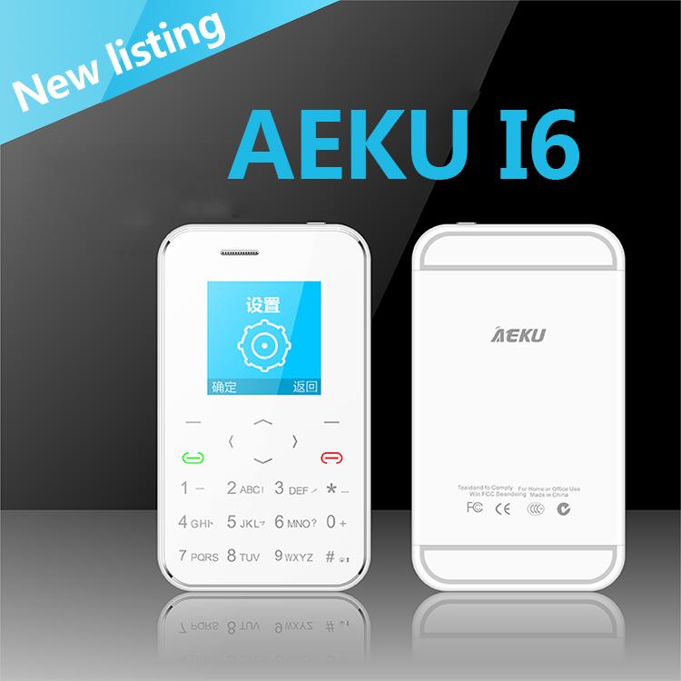 Мобильный телефон AEKU i6 FM AEKU i6 M5 #X MELROSE G1 мобильный телефон melrose i310 i310 fm bluetooth led mp3 sim
