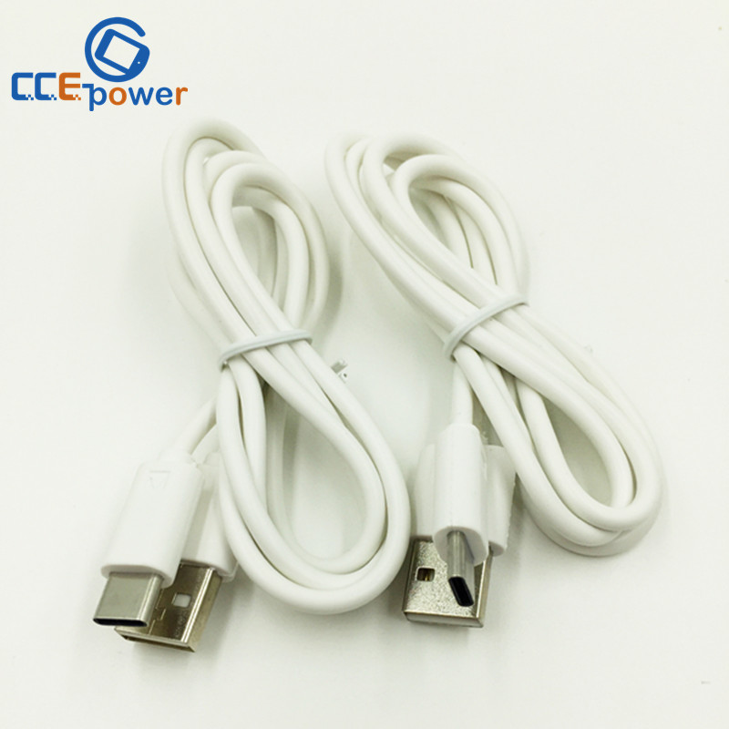 10pcs Latest USB 3.1 Type C USB C cable USB Data Sync & Charge Cable for Nokia N1 for Macbook OnePlus 2 ZUK Z1 Xiaomi 4C MX5 Pro(China (Mainland))