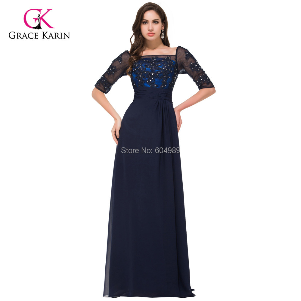 Links Mk Plus Length Dresses Mother Of The Bride