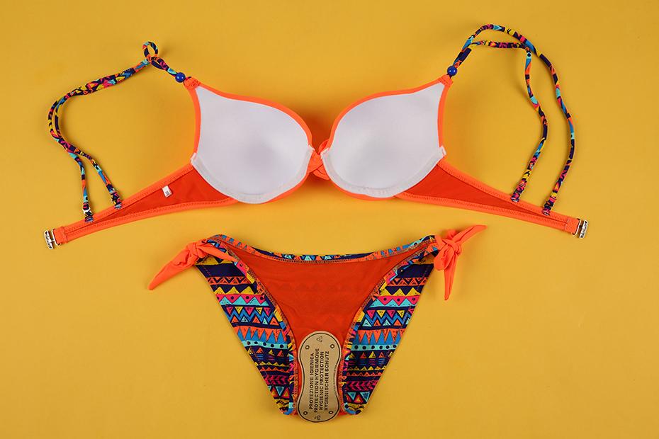 bikini-set-ak5634 (8)