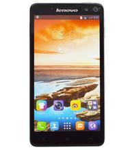 Original Lenovo S898T Multi language Mobile phone 5.3IPS 1280x720 MT6589T Quadcore1.5G 1GRAM 8GROM Android4.2 13MP(China (Mainland))